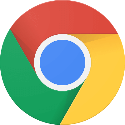 Install pokrex jira assistant from Google chrome web store