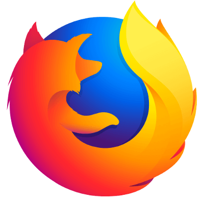 Install pokrex jira assistant from Firefox Add-ons center